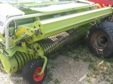 Moisson Claas 300 HDL PRO occasion