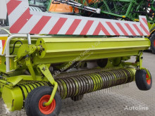 Barre de coupe Claas PU 300 HD