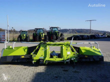 Claas Maize header Orbis 600 AC