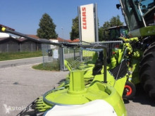 Claas Maize header Orbis 750
