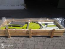 Skörd Claas RAPSAUSRÜSTUNG V660 ny