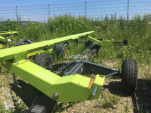 Wózek do hedera Claas 6,20m-5,00m
