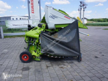 Claas Maize header Orbis 750 AC