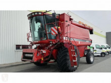 Case IH used Combine harvester