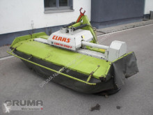 Barre de coupe Claas Corto 250 F