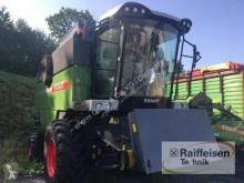 Fendt tweedehands Maaidorser