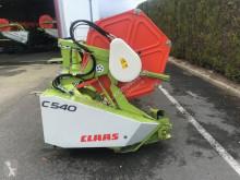 Режеща греда Claas C 540 klappbar