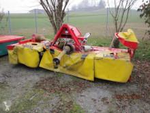Pöttinger Novacat 306 Slåtterbalk begagnad