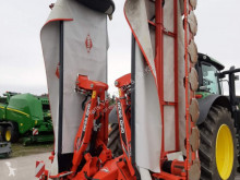 Kuhn GMD 9530 FF tweedehands Maaibalk