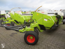 Claas DIRECT DISC 600 tweedehands Maaibalk