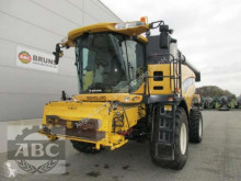 Moissonneuse-batteuse New Holland CX880W