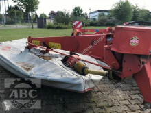 Kuhn GMD 702 tweedehands Maaibalk