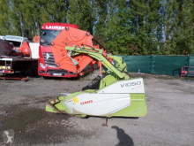 Barre de coupe Claas V1050