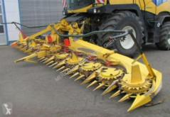 Kemper Maisvorsatz 900 S FI - 12 Reihen Cosechadora usado