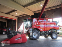 Moissonneuse-batteuse Case IH AF 6140
