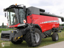 Massey Ferguson 7382 CENTORA Moissonneuse-batteuse occasion