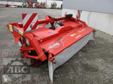 Kuhn GMD 802 F-FF tweedehands Maaibalk
