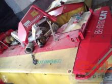Pöttinger Eurocat 276 F used Tear bar