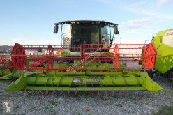 Claas Lexion 630 mit Mercedes Motor Moissonneuse-batteuse occasion