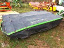Deutz-Fahr DiscMaster 228 Slåtterbalk begagnad