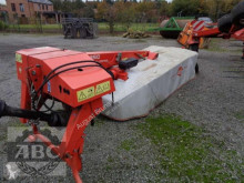 Kuhn GMD 3510-FF / 1000 tweedehands Maaibalk
