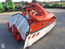 Kuhn GMD 3125F-FF tweedehands Maaibalk