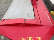 Barre de coupe GX 2800