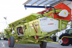 Barre de coupe Claas V750