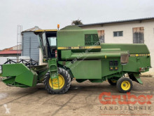 John Deere 1065 Moissonneuse-batteuse occasion