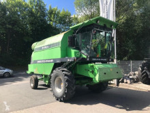 Moissonneuse-batteuse Deutz-Fahr M 35.70