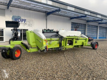 حصاد قضيب القطع Claas Direct Disc 610 Contour