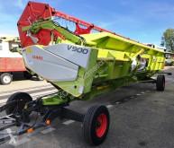 Claas Vario 900 V900 für Lexion und Tucano Barra di taglio usata