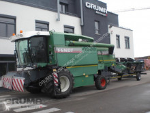 Moissonneuse-batteuse Fendt 6280 C AL