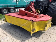 Barre de coupe RO 230 FB FRONT