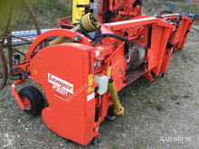 Moisson Barra de corte Kemper P3001 Pick up