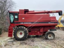 Case IH 1680 E - ERSATZTEILSPENDER used Combine harvester