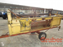Moisson otros cortes New Holland 3,65 m