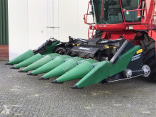 Geringhoff RD600F Becs pour ensileuse occasion