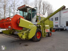 Claas DOMINATOR 58 SPEZIAL Moissonneuse-batteuse occasion