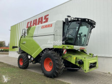 Claas Tucano 430 APS Combină agricolă second-hand