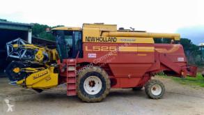 New Holland L525 mietitrebbiatrice usato