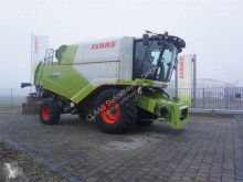 Claas TUCANO 430 MONTANA STAGE V +SW Moissonneuse-batteuse occasion