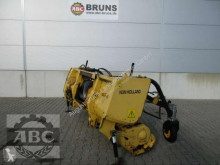 Alte dispozitive de tăiere New Holland 340W