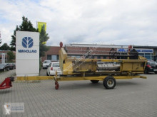 New Holland Tear bar 5,20m Schneidwerk + Schneidwerkswagen