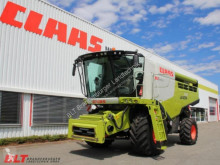Claas LEXION 750 - TIER 4 used Combine harvester