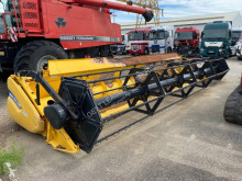 New Holland 25 C Barre de coupe occasion