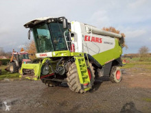 Moissonneuse-batteuse Claas Lexion 510 Combine harvester 3308h