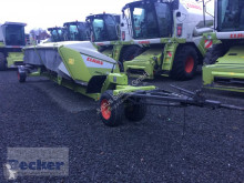 Режеща греда Claas Direct Disc 610