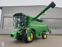 John Deere W330 Combină agricolă second-hand