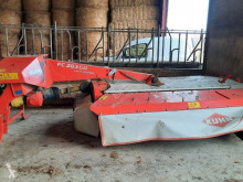 Kuhn FC 283 G II Barre de coupe occasion
